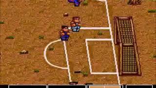Video Jpn World Cup - Nekketsu Koukou Soccer - Super Shots download MP3, 3GP, MP4, WEBM, AVI, FLV Januari 2018