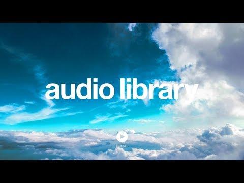 [No Copyright Music] Flying High - FREDJI
