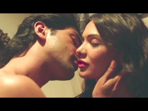 """Barkhaa""  