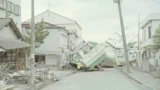 ライブ福島 CM   LIVE FUKUSHIMA 福島和可菜 検索動画 10