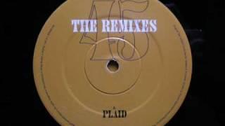 Ryuichi Sakamoto(YMO) - Riot In Lagos (Plaid Remix)