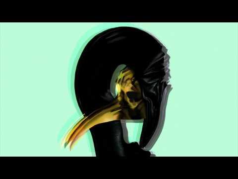 Claptone - The Music Got Me (Justin Martin Remix)