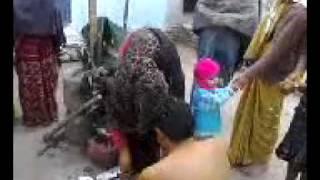 Mast my bhabhi clip.3gp