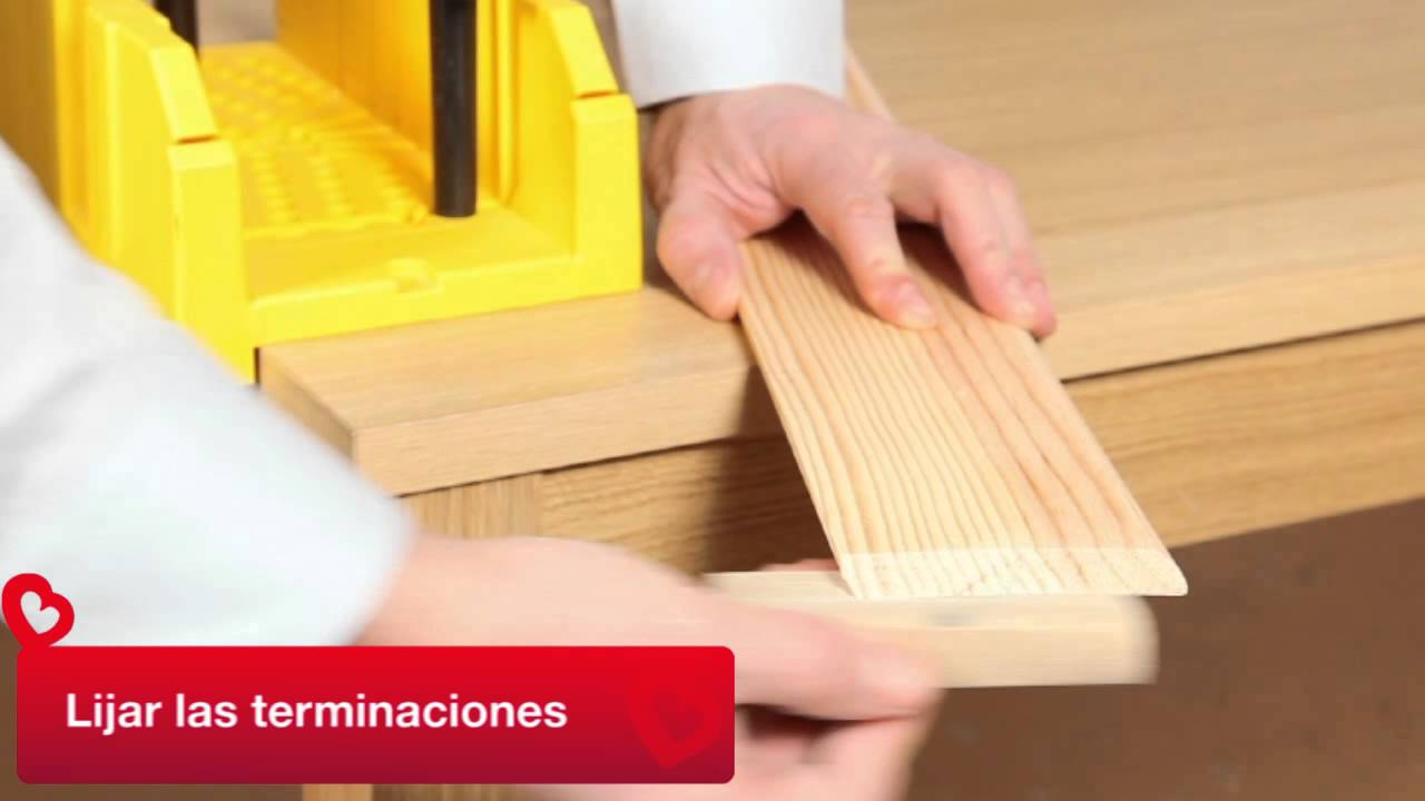 colocar rodapie de madera beautiful ideas para instalar