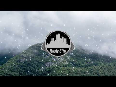 Unreal (Tribute Version) - Mondays feat. Dag Lundberg [Acoustic Group]