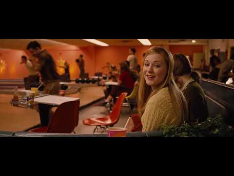 Across The Universe Clip 1 - I've Just Seen A Face