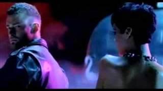 Rihanna - Rehab (Subtitulado Español)