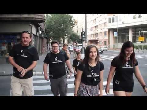 UTM Belgrade News #3