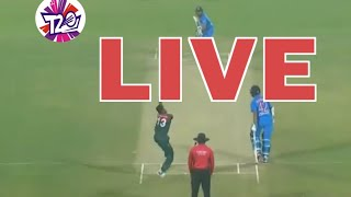 LIVE : INDIA vs Bangladesh 3rd t20 Live   Ind vs Ban Live 3rd t20 Live   Today match Live 2019