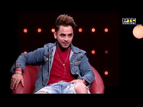 Millind Gaba | PTC Showcase | NAZAR LAG JAYEGI | Full Interview | PTC Punjabi