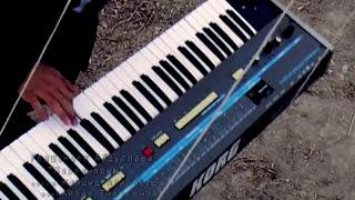 Равшанбек Абдуллаев - Баралмадим