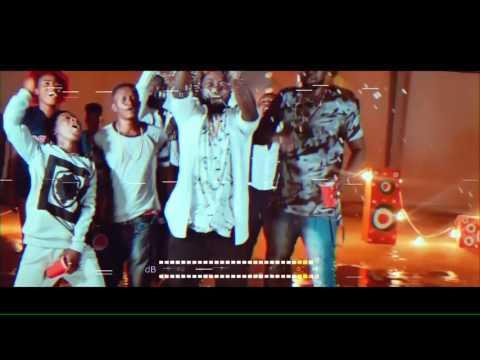 Guru   Samba ft  Singlet Official Video