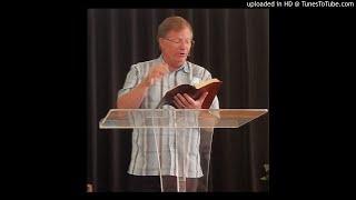 sermon10-25-2020