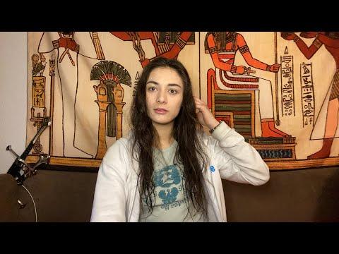 Vlog #543 - Söder für Impfpflicht?! ...und ihr sollt es bezahlen..// Kurzarbeit beim Spiegel?! 🤔