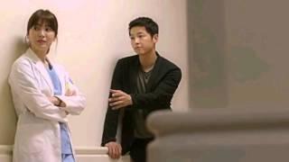 [FMV] DOTS | Yoo Si Jin & Kang Mo Yeon | SongSong Couple❤