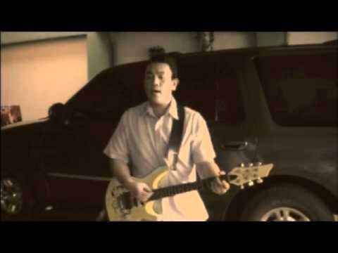 Runaway - JJ Andaya