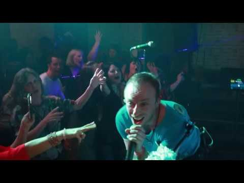 Ultimate Coldplay @ The Rifle   15th March 2019 4K