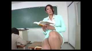 Repeat youtube video Mari Hosokawa-The Best LEGGS-002