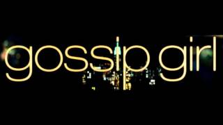 Gossip Girl Theme Song (Ringtone)