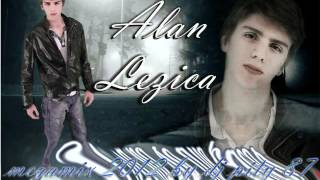 ALAN LEZICA MEGAMIX 2012 BY Dj PITY 87 PiTY RECORDS video