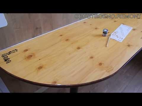 Видео Уголок из нержавейки 50х4 пермь