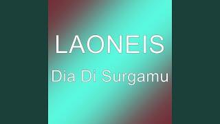 Download Mp3 Dia Di Surgamu