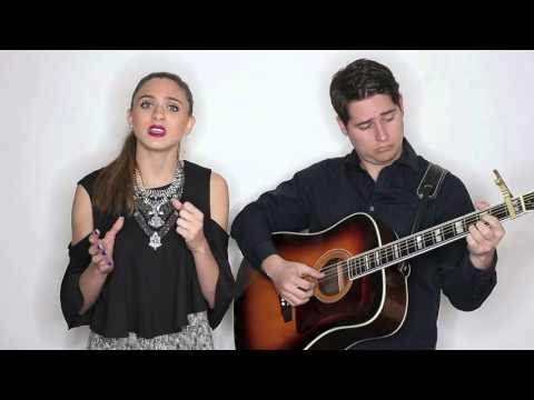 Aria - Hello (Adele cover)