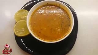 15 Dakikada 4 Tarif - Pirinç çorbası - Salçalı Bulgur pilavı - tavuk ciğeri - kolay mozaik pasta