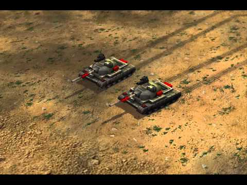 Command and conquer generals activation code