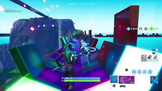 Fortnite music blocks OZONE DRAGOSTEA DIN TEI code in description