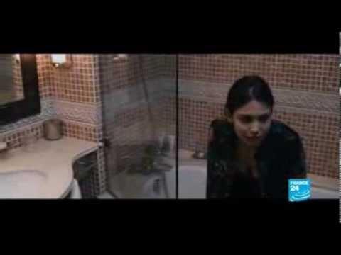 خلف الأبواب المغلقة للمخرج المغربي محمد عهد بنسودة - فرانس 24 - thumbnail