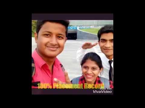 JT Aviation Academy   Best air hostess training institute in Kolkata
