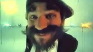 видео Черная метка? Чем закончится для замглавы Сургута Александра Пелевина история с отменой льгот