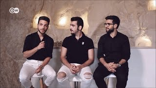 Baixar IL VOLO - PBS Special 2019 | Preview in ENGLISH
