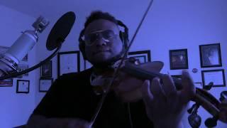 Drake  In My Feelings (Dominique Hammons Violin Cover)