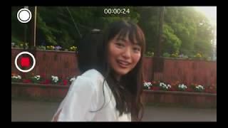 2019年5月10日よりロードショー 公式サイト https://www.toshimaen-movie.com/ 「映画 としまえん」KINENOTEページ ...