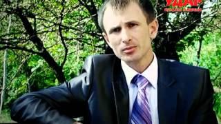 """Андрей_Белый_партия_""""УДАР_Виталия_Кличко"""""""