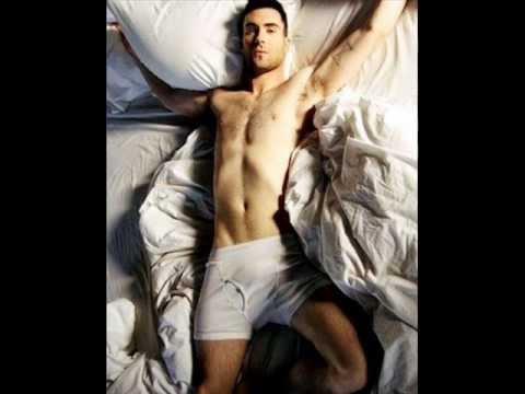 hot naked male celebrites