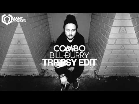 Download Combo - Bill Durry (TRP Psy Edit)