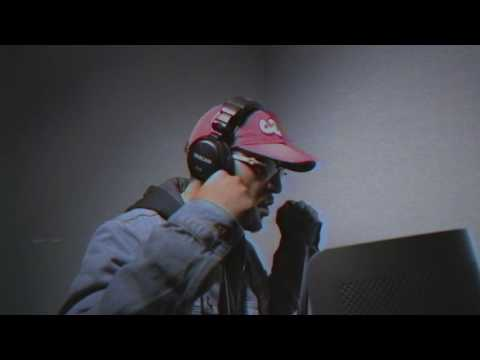 GT 4sho Ave. Freestyle (Official Freestyle Video)