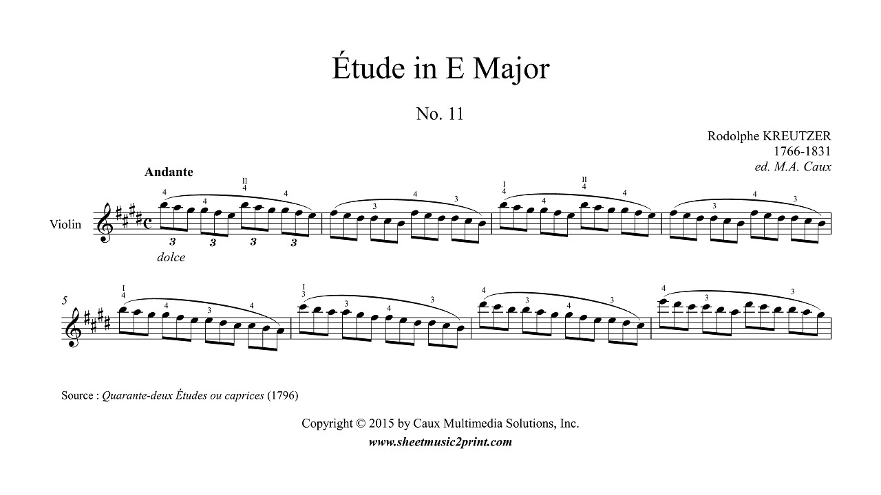 etude sheet music on steroids ipad