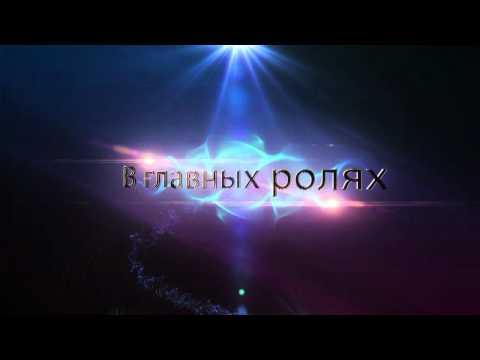 Приключения: видео всех категорий