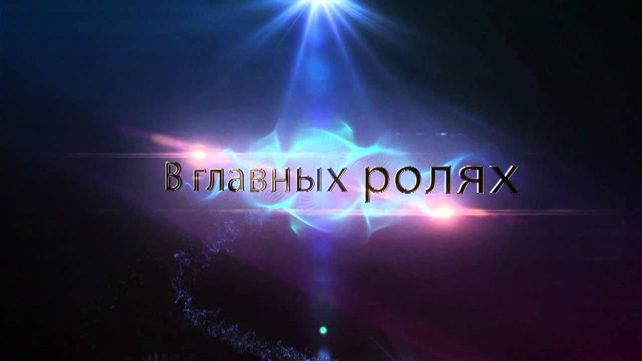 Фото с надписью представляет