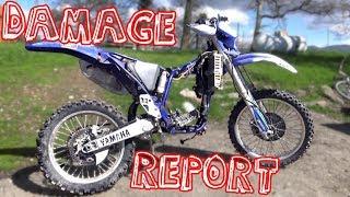 trashed-yamaha-dirt-bike-teardown-results