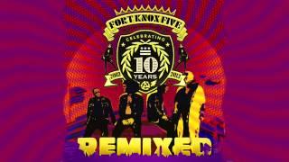 06 Fort Knox Five - Insight featuring Asheru (A.Skillz Remix)