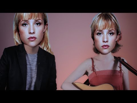 """Balance ton quoi"" un cover qui clash les genres en feat avec Théa & the Mugs"