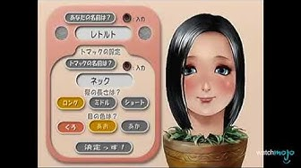 TOP 10 der seltsamsten ANIME-Dating-Simulations-Spiele