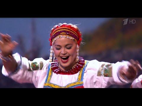поздравительные частушки к 50-летию Алексея Курушина