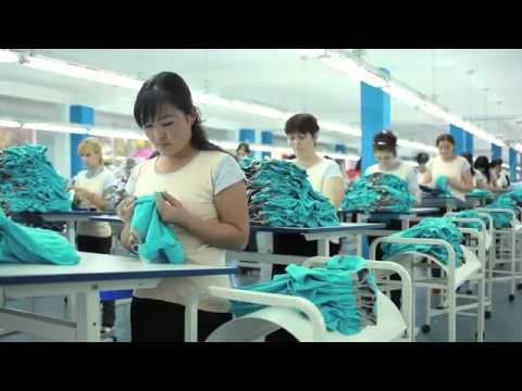 6 окт 2013. Наша компания a&a logistics http://optom-iz-kitaya. Com/ уже более 8 лет занимается доставкой одежды из из китая в россию. На нашем счету огромное колличество.