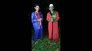 JRWG0017 Oleh-Oleh Dari Mbah Sapu Jagat, Mediumisasi Serta Penarikan Tasbih Dll